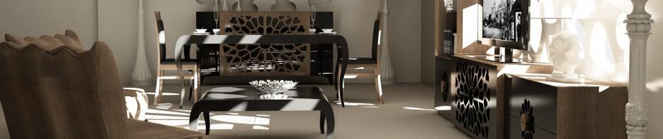 Muebles epa distribuidor oficial de las mejores firmas for Bogas muebles