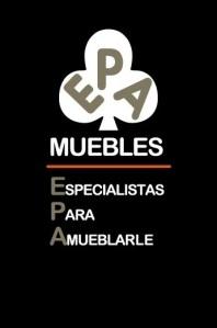Tienda de muebles en Murcia (Muebles Epa)