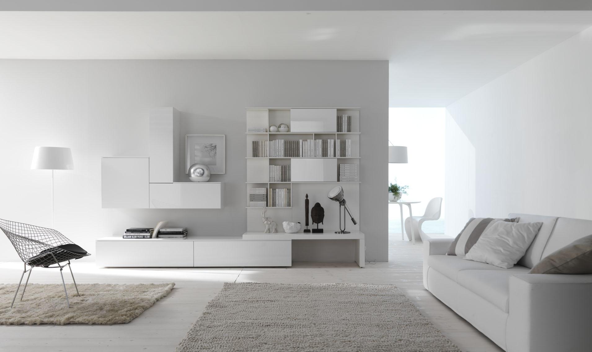 301 moved permanently for Ultimas tendencias en muebles