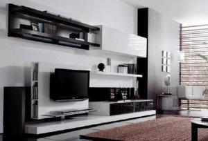Muebles epa blog tiendas de muebles en murcia y alicante - Decoradores en murcia ...