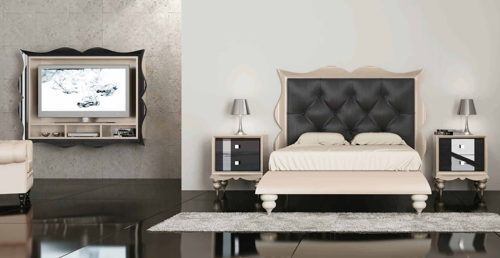Precio muebles franco furniture nuevos dormitorios y - Franco furniture precios ...