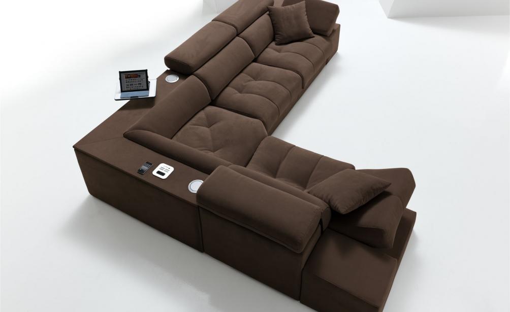Tiendas de muebles en murcia muebles epa blog - Muebles cabrera huelva catalogo ...