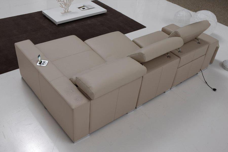 Muebles epa blog tiendas de muebles en murcia y alicante - Muebles el rebajon murcia ...