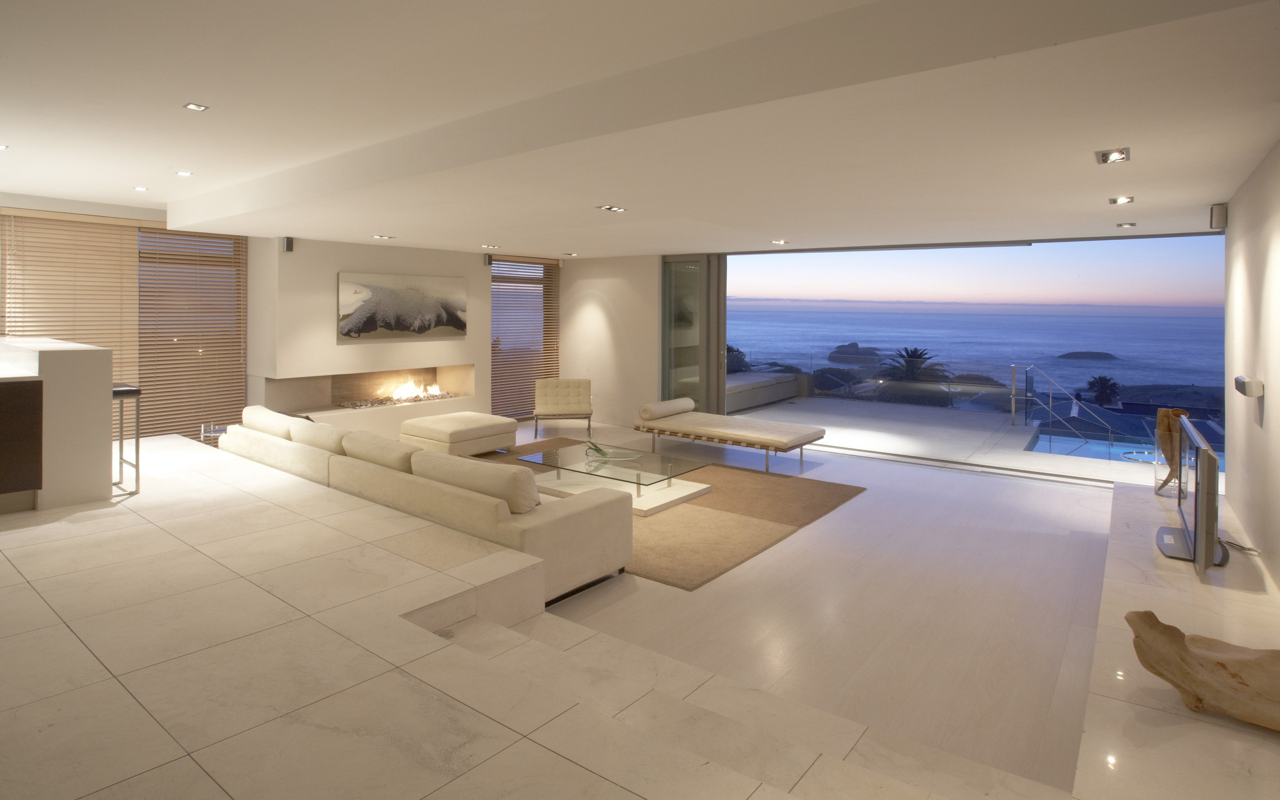 Muebles Dise O Murcia Idea Creativa Della Casa E Dell Interior  # Muebles Seda Murcia