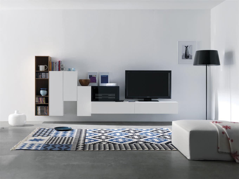 Tiendas de cocina en murcia muebles epa blog - Muebles el rebajon murcia ...