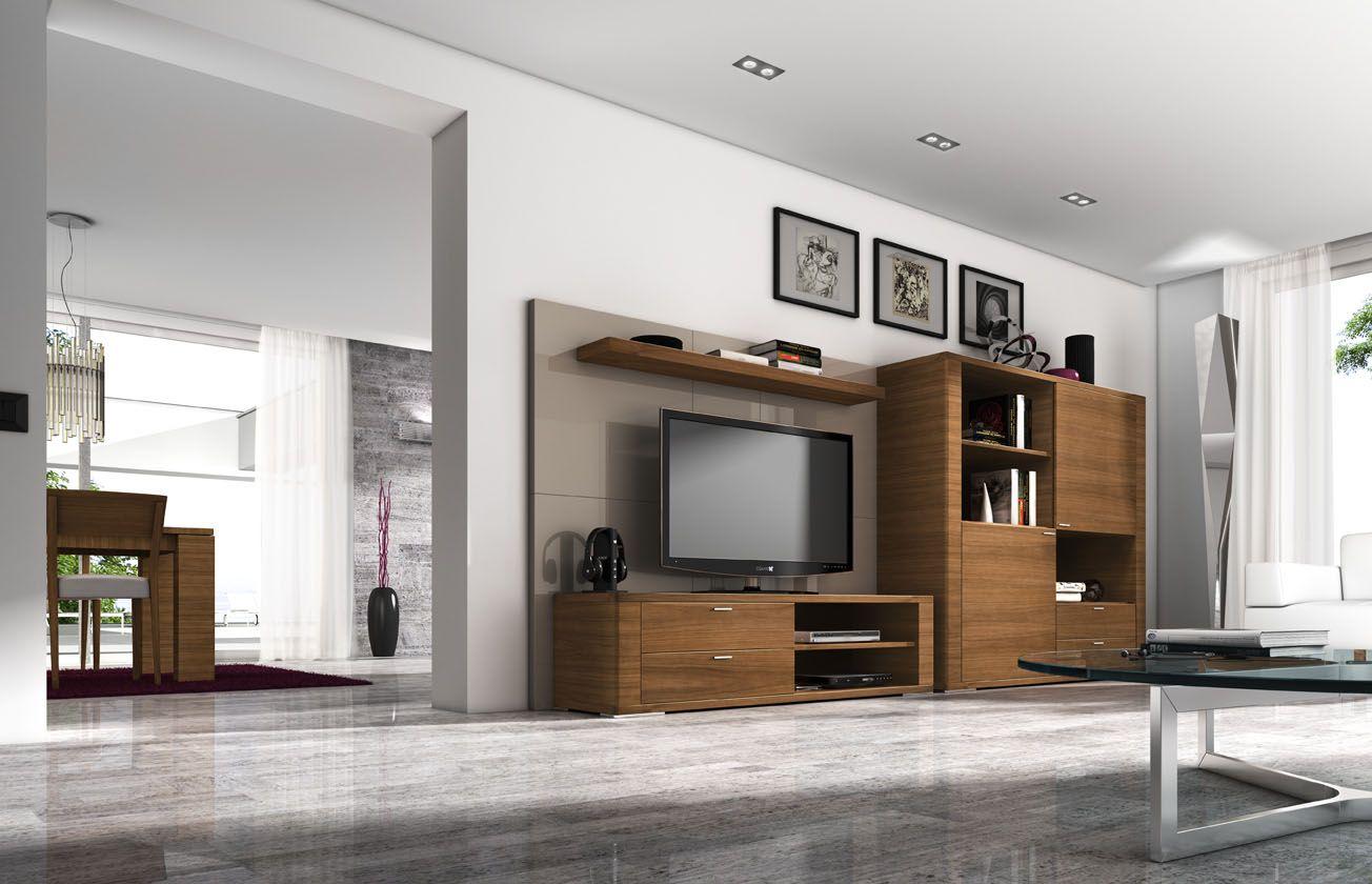Tiendas de muebles en murcia muebles epa muebles epa blog - Muebles anticrisis murcia ...