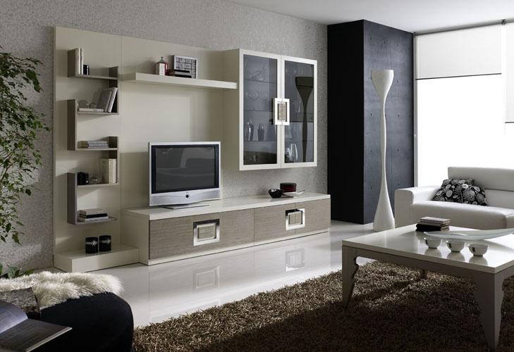 Decoracion mueble sofa tienda de muebles murcia for Fenda muebles