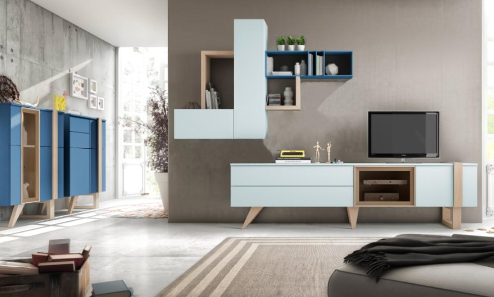 Tienda de muebles en murcia cool tienda de muebles en murcia with tienda de muebles en murcia - Muebles en murcia baratos ...