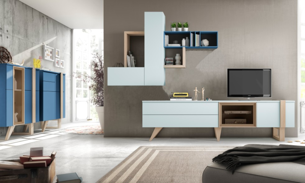tiendas de muebles en murcia muebles epa muebles epa blog