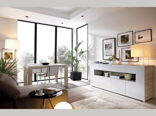 Muebles en murcia muebles epa blog for Rebajas muebles