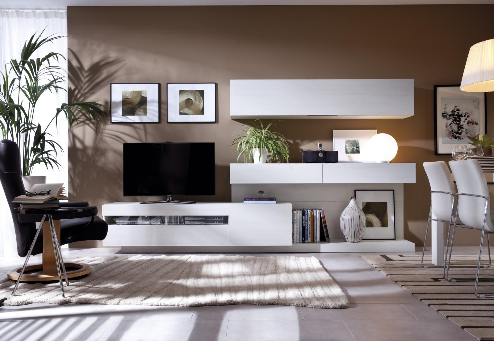 rebajas de enero 2015 muebles epa muebles epa blog
