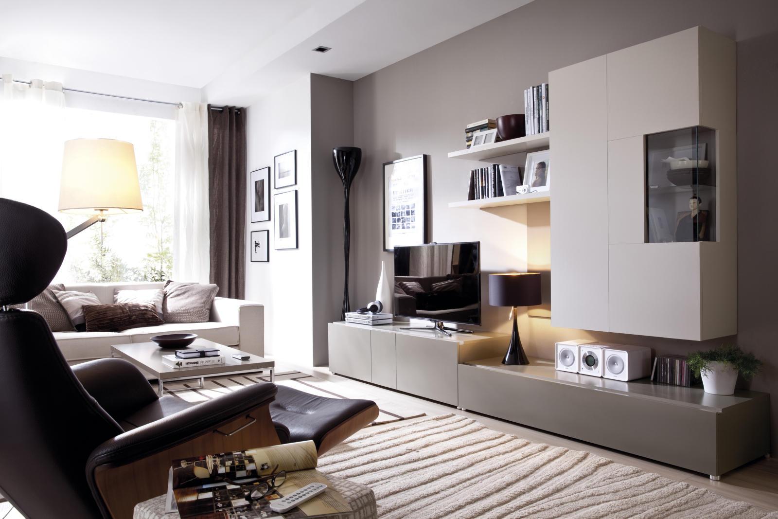 Sillas de dise o muebles epa blog - Muebles salon modernos ...