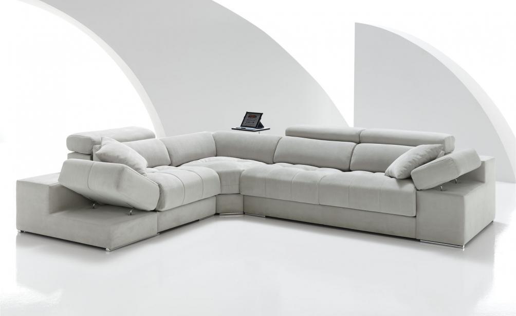 Muebles epa blog tiendas de muebles en murcia y alicante - Sofas italianos modernos ...