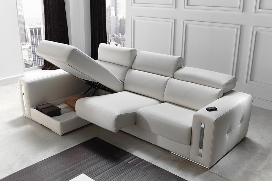 Tiendas de muebles en alicante muebles epa blog - Pedro ortiz precios ...