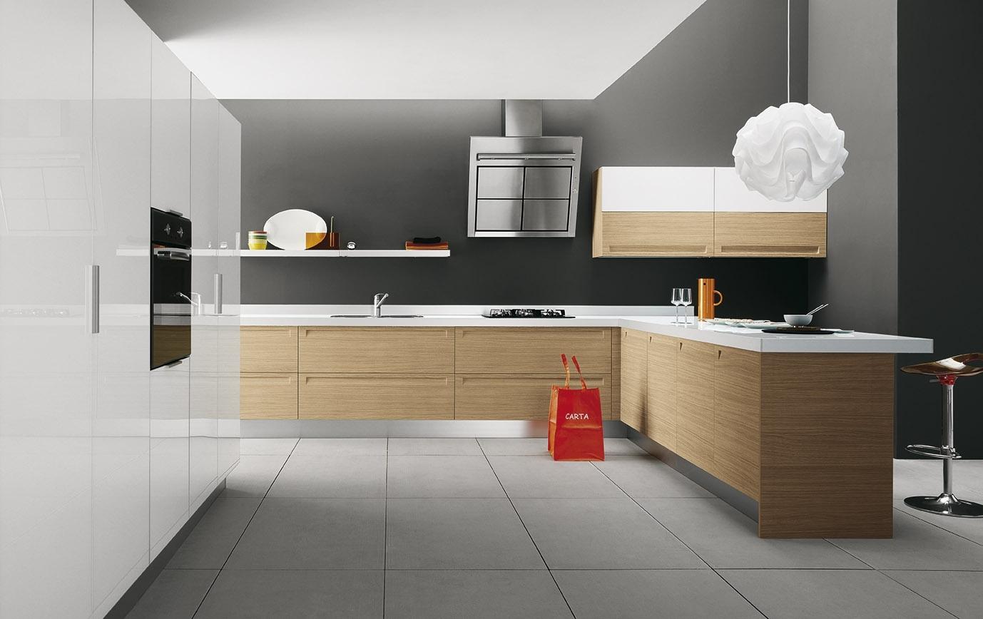 Post especial cocinas muebles epa muebles epa blog - Muebles cocina 2015 ...