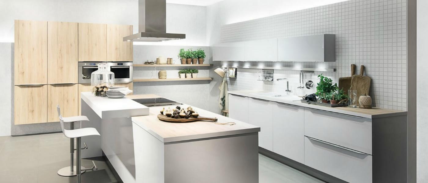Post especial cocinas muebles epa muebles epa blog for Muebles de cocina hacker